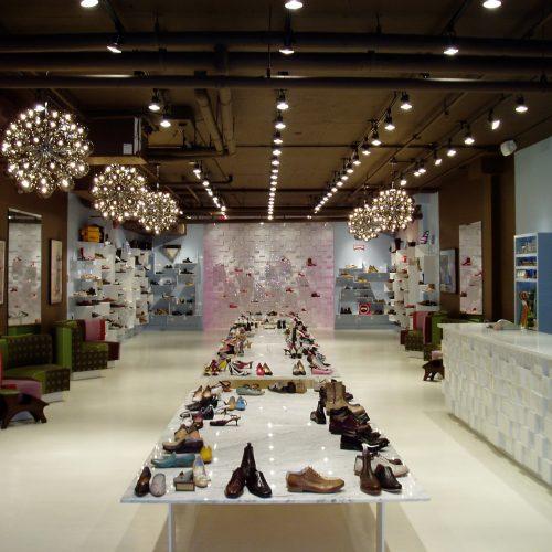 Wedding Gift Ideas Edmonton : gravitypope Vancouver
