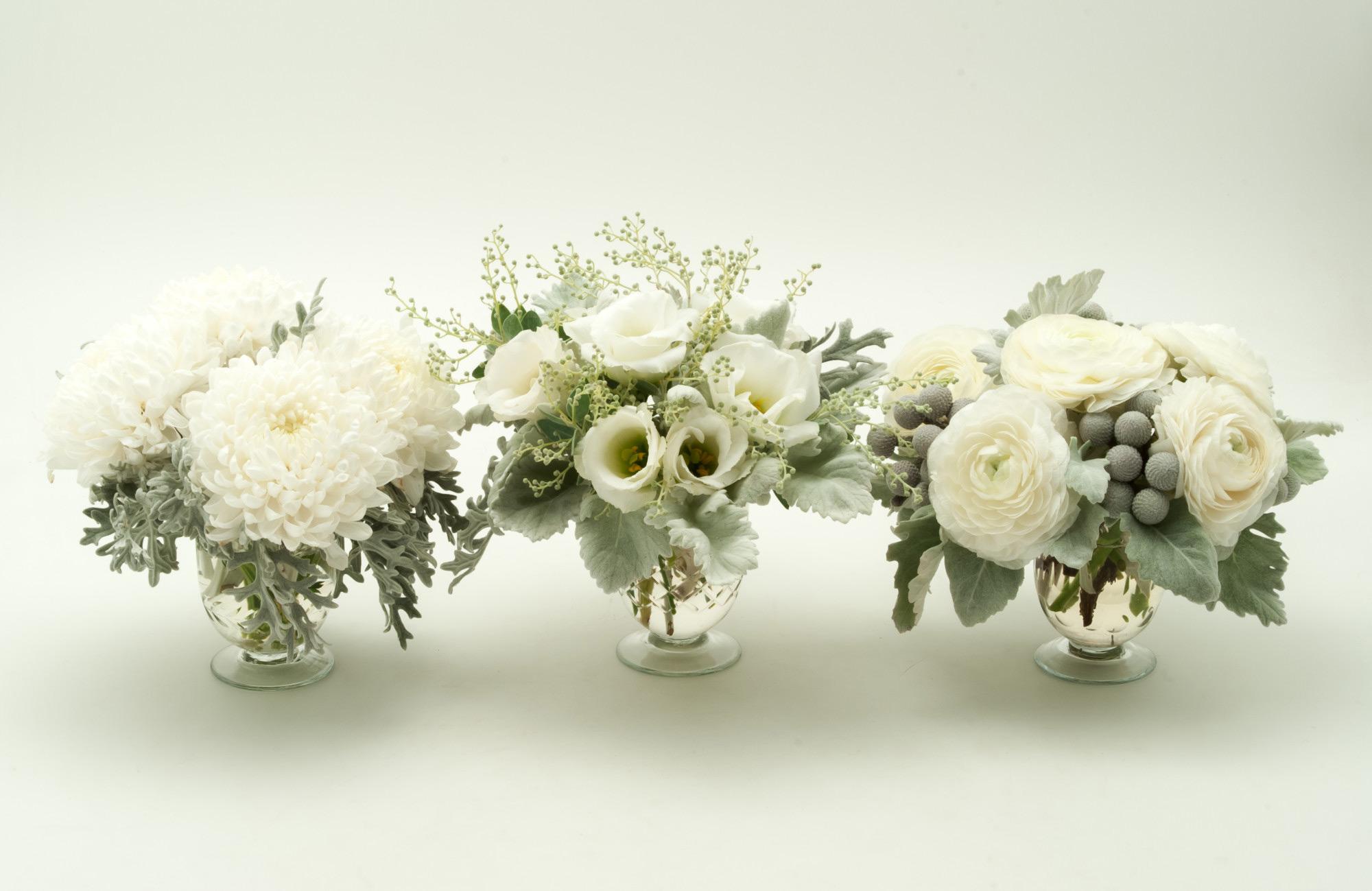 flowers, posies