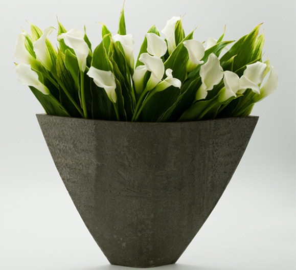 the artworks, yeg flowers, delivery, calla lilies