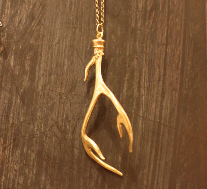Antler_TheArtworks_Jewellry_720x660