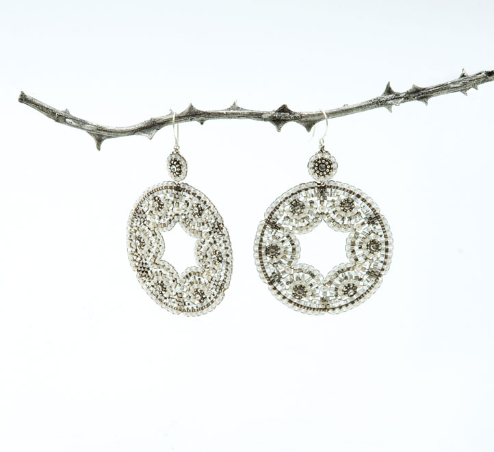 Earrings_TheArtworks_Jewellry_720x660
