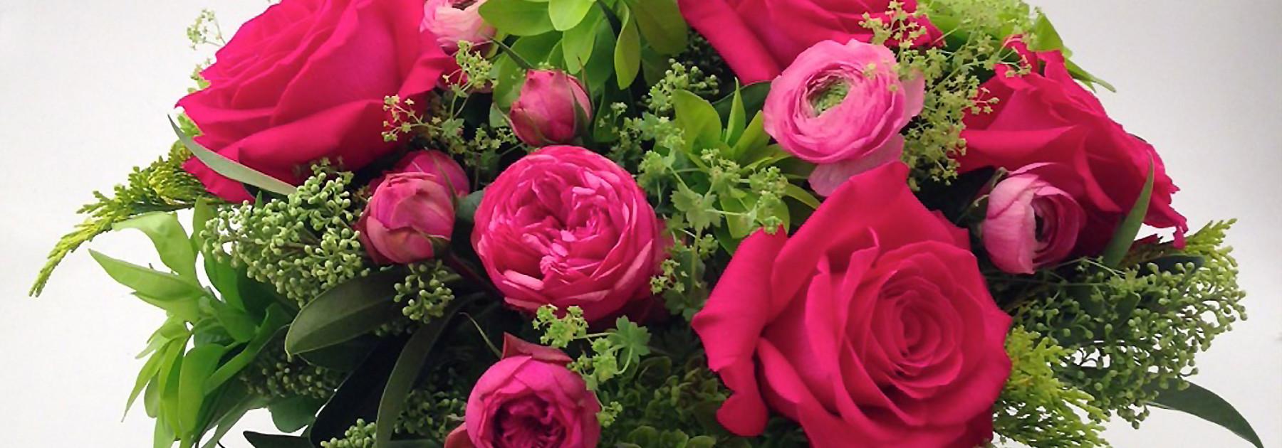 roses, artworks, flowers, delivery, valentines